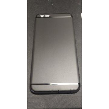 Etui do iPhone 6S Plus, plus Szkło Hartowane