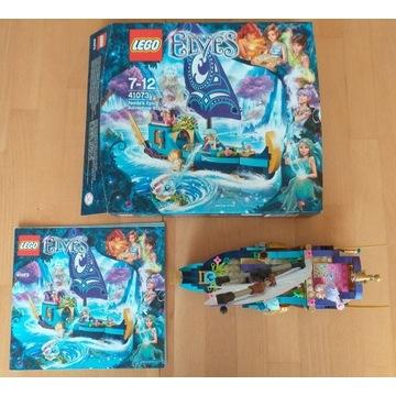 lego 41073