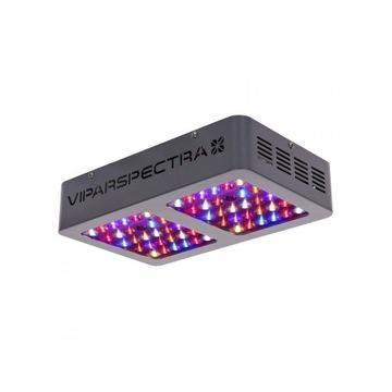 LAMPA LED DO WZROSTU UPRAWY ROŚLIN GROW LIGHT 300W