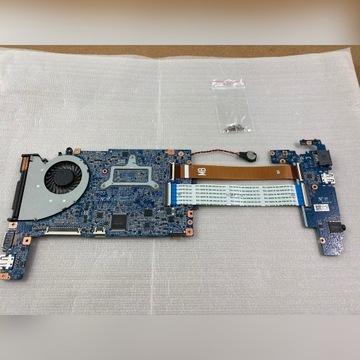 Sony Vaio SVF14N Płyta główna