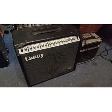 Combo Laney TFX2