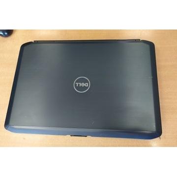 Laptop Dell Latitude E5430 i5-3320M 4GB 1TB HDD Wi