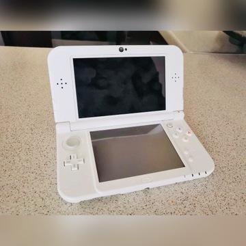 New Nintendo 3DS XL - Custom Firmware