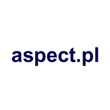 aspect.pl - domena na sprzedaż