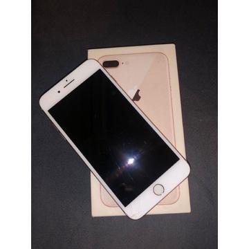 Apple iPhone 8 Plus 64 BCM