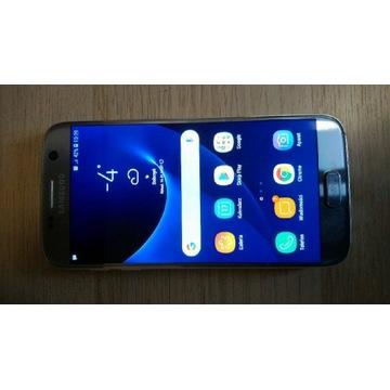 Samsung galaxy s7 4/32G-4