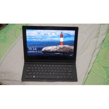 Acer Aspire Switch 12, ekran dotykowy 1920 x 1080