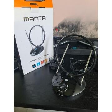 Antena pokojowa Manta MA300
