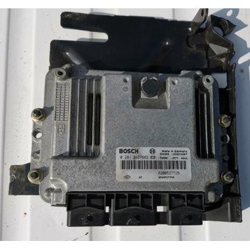 Sterownik silnika Renault Megane/Scenic 2 1.9 130