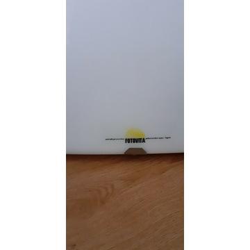 Fotovita FV 10 L duża –lampa antydepresyjna domowa