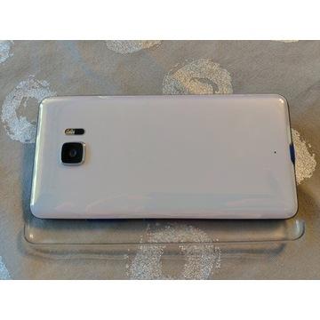 HTC U Ulltra 4/64