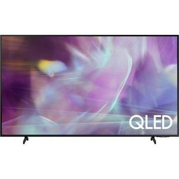 Telewizor Samsung QLED 43'' 4K Ultra HD Tizen