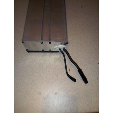 Bateria ebike/hulajnoga 15.15 Ah 36v