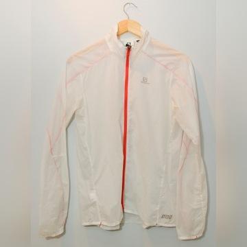 Kurtka Salomon S-Lab Light Jacket