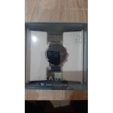 Smartwatch Skagen