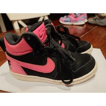 buty Nike rozmiar 30 (UK12)
