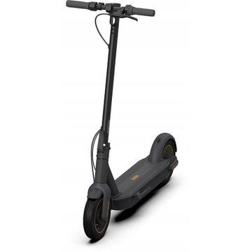 Hulajnoga elektryczna Segway Max G30 Ninebot