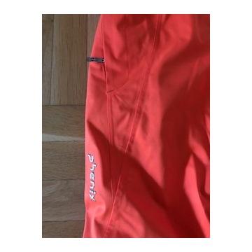 Spodnie narciarskie męskie Phenix M 50