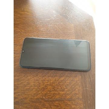 Samsung Galaxy A50 - bardzo zadbany