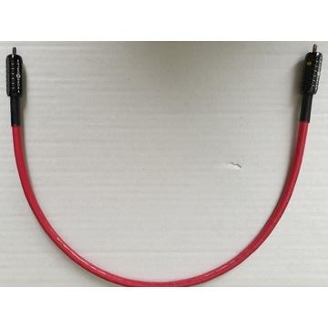 Kabel cyfrowy Wireworld Starlight 6