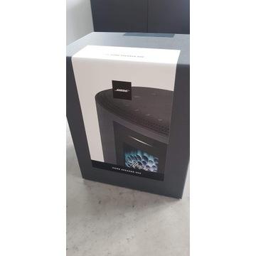 Głośnik Bose home speaker 500