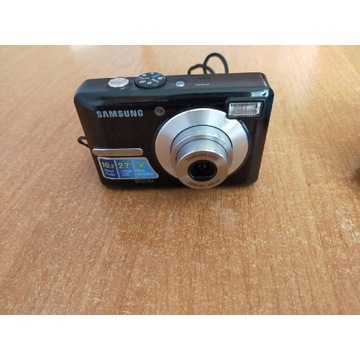 Aparat Samsung S1070