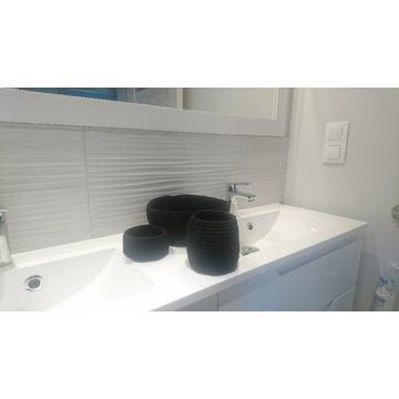 Koszyczek pudełko prezent łazienka sypialnia pokój