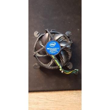 Chłodzenie Intel E97378-001