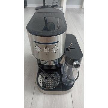 Ekspres do kawy cm7008t-gs