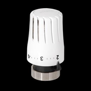 Głowica termostatyczna do grzejnika M30x1,5
