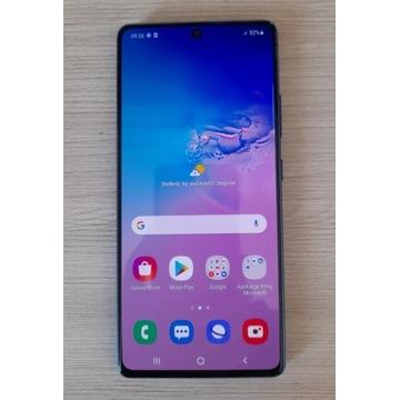 Samsung S10 Lite nieużywany