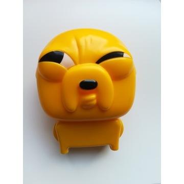 Zabawka Jake -The Dog McDonald Adventure Time