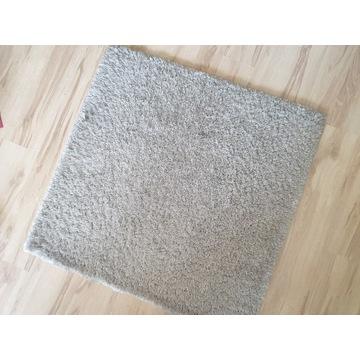 Miękki dywanik 1m x 1m. Okazja!