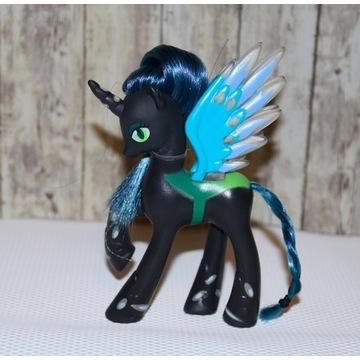 My Little Pony Chrysalis unikat HASBRO oryginał