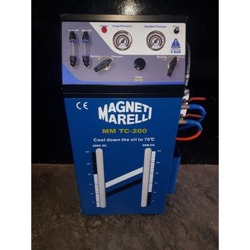 Magneti Marelli MM TC 200