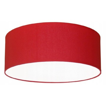 LAMPA PLAFON SUFITOWY TYP LP1 LED FI30cm