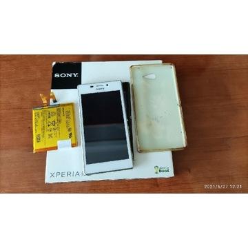 Sony Xperia M2 sprawny stan bdb