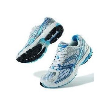 Damskie buty do biegania CRIVIT SPORT roz. 37