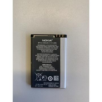 Oryginalna bateria nokia e52/e55