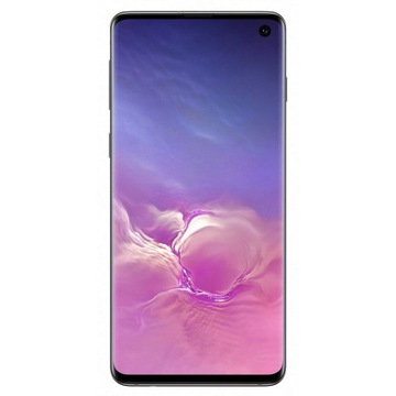 Smartfon SAMSUNG Galaxy S10 128GB