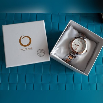 Zegarek Quartz