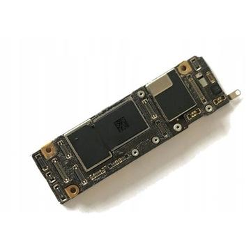 IPhone 11 Płyta Główna Space Gray