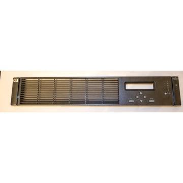 574767-001 AJ758-04004 HP StorageWorks HSV400 EVA8