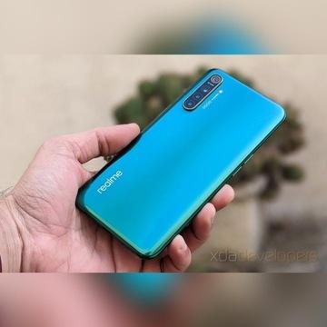 Smartfon Oppo Realme X2 8/128 GB
