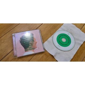 DAWID PODSIADŁO: MAŁOMIASTECZKOWY [CD] Unikat