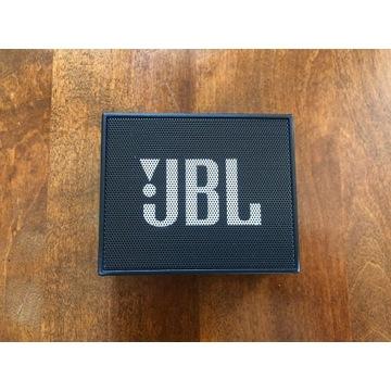 JBL GO V1