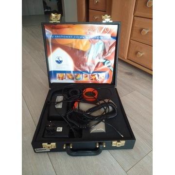 Urządzenie do fototerapii BIO-V