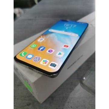 Huawei P40 Pro Usługi google!!