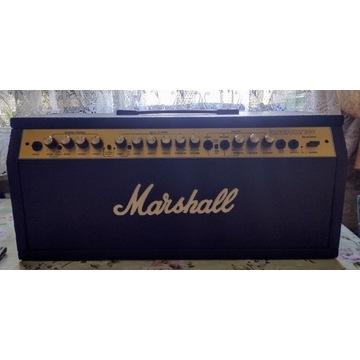 Wzmacniacz gitarowy Head Marshall Valvestate 8080