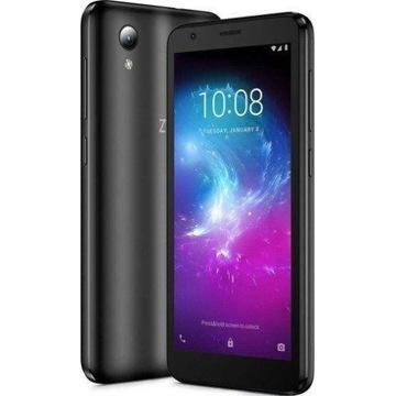 Smartfon ZTE Blade L8 16GB Dual sim